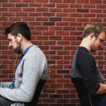 80 % ľudí nebaví ich práca. Ako si nájsť prácu snov?