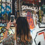 11 neuveriteľných faktov o kreativite, o ktorých nik nehovorí