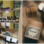 Lokálna značka Modrá púpava prináša na trh alternatívnu kozmetiku so slimačím sekrétom, ktorú si obľúbil nejeden Slovák