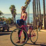 Američania sa zbláznili! Štát Oregon zaviedol daň z bicyklov