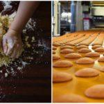 Slovensko dostane kvalitnejšie potraviny, ak zaplatí viac, odkazujú nám Nemci