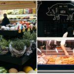 V Košiciach vyrástli moderné a kvalitné potraviny! Nájdeš tu lokálnu zeleninu, čerstvé mäsové výrobky aj domáce rožky