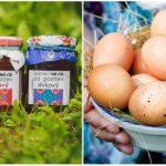 Títo Slováci chcú do miest priniesť autentickú kvalitu potravín z vidieka. Distribuujú výrobky od reálnych gazdov a gazdín