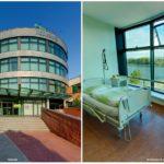 Prvá nemocnica v histórii Slovenska získala uznávaný certifikát kvality!