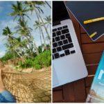 Čo čítať na dovolenke? Siahni po TOP 10 slovenských a českých novinkách