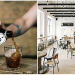 Títo Slováci v Brne pražia vlastnú kvalitnú kávu a založili obľúbenú kaviareň v minimalistickom škandinávskom štýle