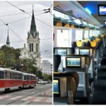 RegioJet je blízko ku vstupu do bratislavskej hromadnej dopravy! Bratislavské stanice chce prepojiť pravidelnými vlakmi