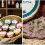 Títo Slováci vyrábajú kvalitné paštéty podľa receptúry z roku 1937! Sú z čistého mäsa a pečene bez akýchkoľvek umelých prísad