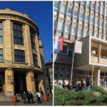 Vysokým školám na Slovensku chýba tento rok 10-tisíc študentov na naplnenie kapacít. Čím je to spôsobené?