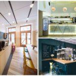 TOP miesta v Brne, kam sa oplatí ísť na naozaj kvalitnú kávu