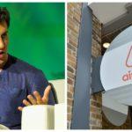 Ako vyzerá život mladého muža stojaceho za Airbnb?