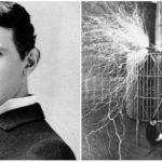 Nikola Tesla a 18 fascinujúcich faktov z jeho života