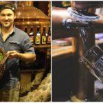 Tento slovenský remeselný pivovar sa chce dostať medzi veľkých hráčov! V Trenčíne plánuje vybudovať veľkovýrobu