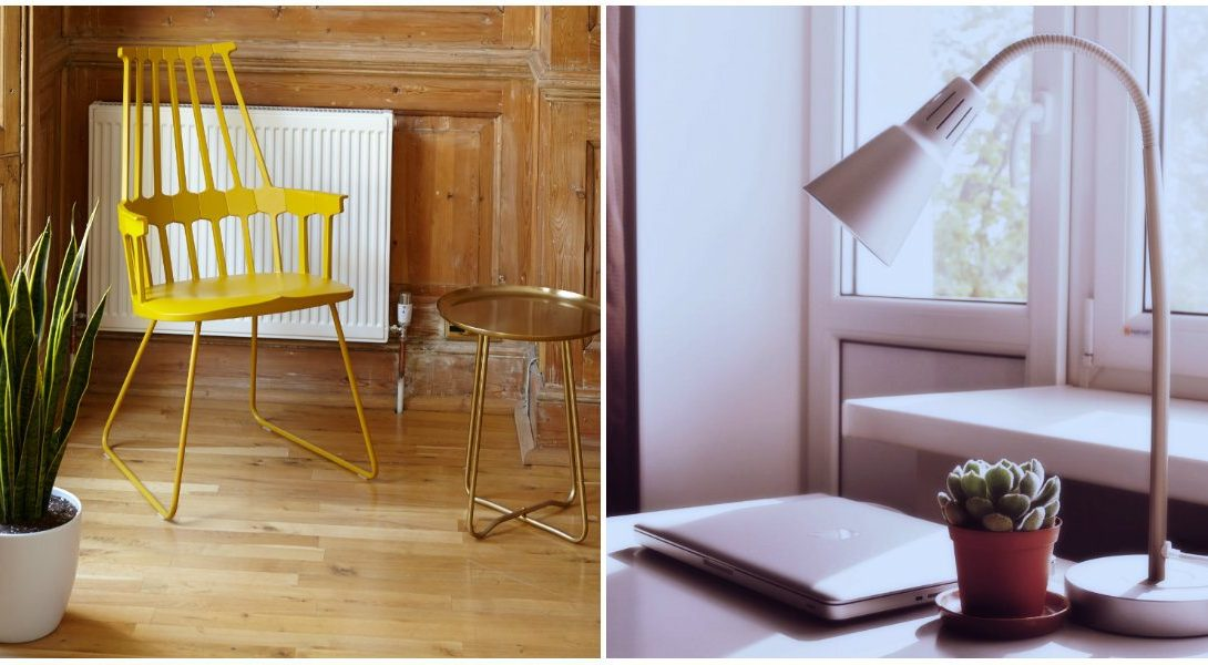collage_homeoffice