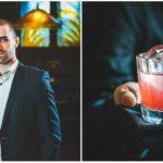 Dream Cocktail: Maroš vo svojej akadémii školí barmanov snov a posúva svet drinkov na nový level