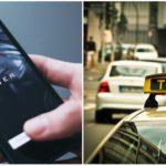 Slovenskí taxikári sa v boji proti Uberu nevzdávajú. Zajtra plánujú generálny štrajk