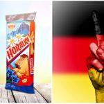 Na populárnych slovenských Horalkach si už pochutnajú aj Nemci