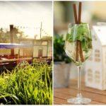 TOP 10 letných terás v Bratislave, kde si užiješ dokonalý chill s drinkom v ruke