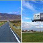 Česi idú príkladom. Z ciest a diaľníc zmiznú tisíce reklamných bilbordov