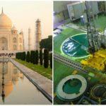 Po 27 rokoch výskumu začína India využívať nový typ jadrového reaktora