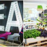 Trend menom Ikea – prečo celé Slovensko miluje výkladnú skriňu švédskeho minimalizmu