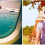 4 tipy na štvordňové výlety v rámci Európy