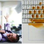 5 dôkazov, že denná rutina v práci je niekedy ako život v blázinci