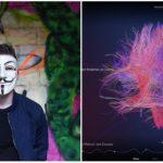 Najsilnejšie mozgy sveta sledujú denne miliardu rafinovaných hackerských hrozieb
