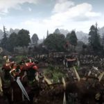 Mladý Čech vytvoril trailer pre World of Warcraft, ktorý bude zrejme lepší ako originál