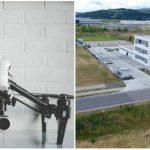 Trenčín túto sobotu zažije Svetový pohára vpretekoch dronov na ktorom nesmieš chýbať