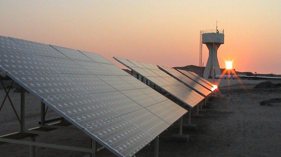 gobabeb_solar_panels