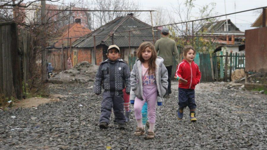 gypsies-1518642_1280