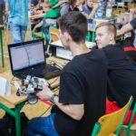 Letné IT tábory – skvelá príležitosť pre najmenších