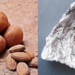 Je kakao naozaj prospešné pre ľudský mozog?