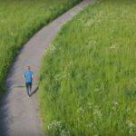 Rád sa učíš osamote? V Česku spustili nový vzdelávací portál