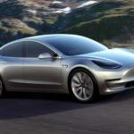Neuveriteľné! Alza ponúka Teslu Model 3, koncovou cenou poriadne zaujme