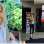 Lujza Bubánová a jej Emotion ID: Rozumieť emóciám je pre biznis kľúčové