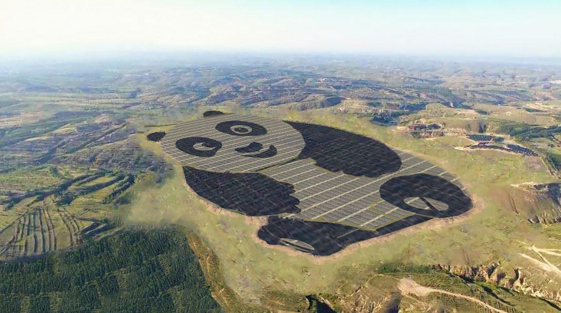 panda-green-energy