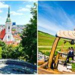 Bratislava dostane svoj malý Disneyland, vďaka ktorému sa rodiny s deťmi nemusia prechádzať len v Auparku