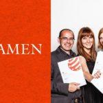 Trnavské štúdio vizuálnej komunikácie Pergamen dosahuje kvality svetovej úrovne