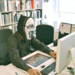 Nedeľné okienko: Pre všetkých, ktorí sa osem hodín denne krčia za počítačom