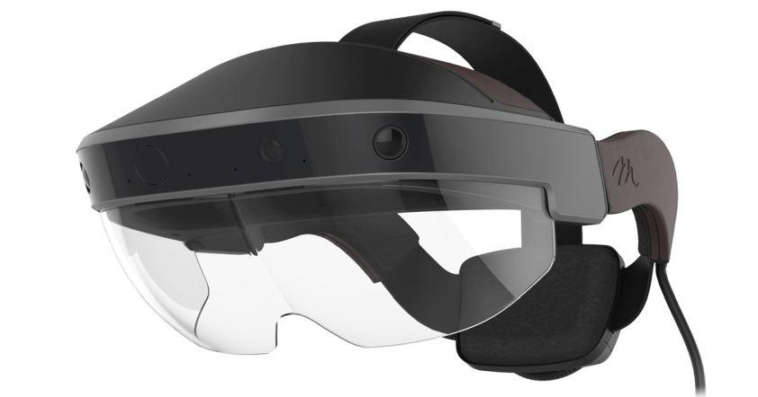 virtuálnej reality