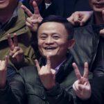 Jack Ma ti radí, čo by si mal študovať, ak chceš mať dobre platenú prácu
