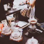Hrozí kultovému nápoju zánik?