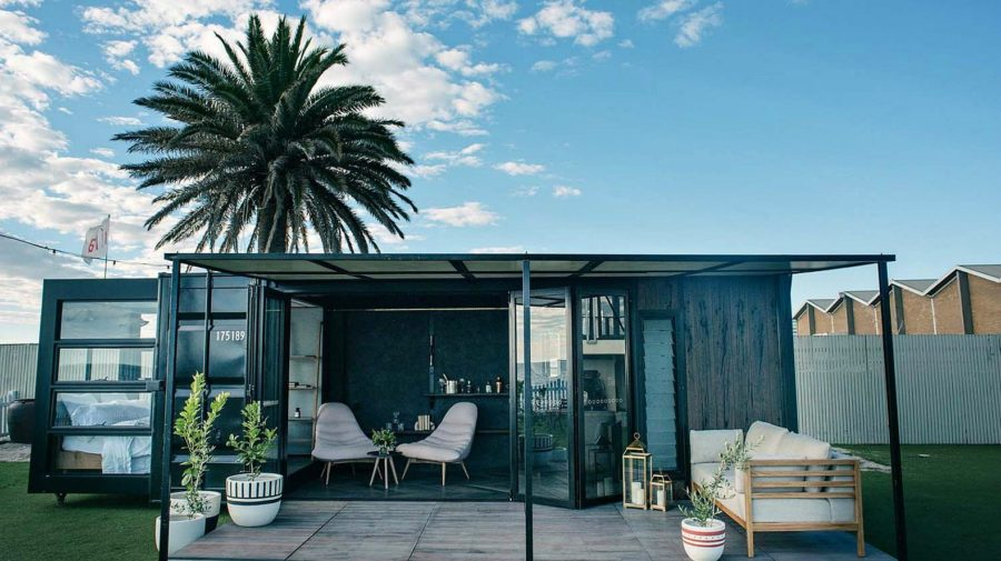 shipping-container-hotel10