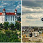 Slovensko-nemecko inovačný deň je za dverami, nenechaj si ujsť túto príležitosť