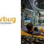 Slovenská firma Starbug je dôkazom toho, že úspešný IT biznis nemusí vzniknúť len v Bratislave