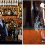 The Gibson: Londýnska hviezda svetovej barovej mixológie, ktorú stvoril Slovák