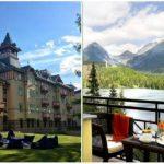 Dá sa uspieť v hotelierstve? Títo Slováci to dokázali