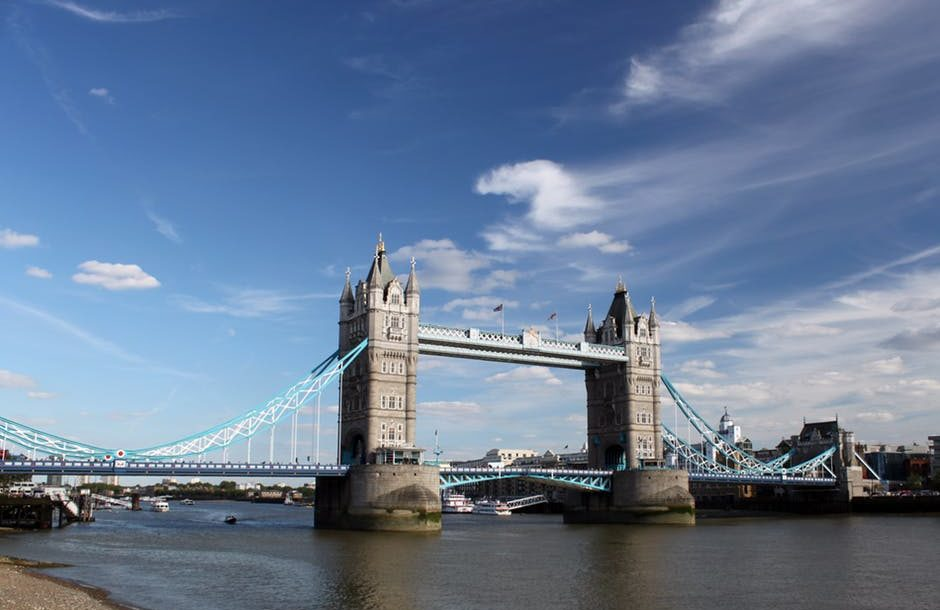 tower-bridge-thames-river-water-161990